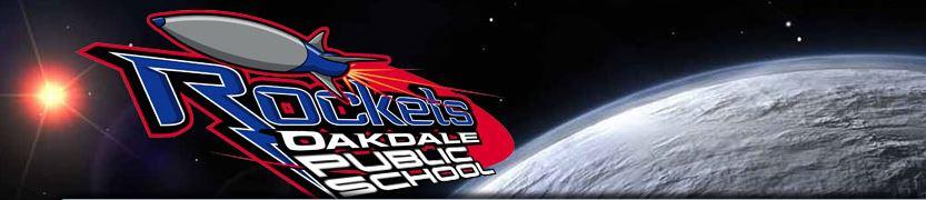 Oakdale School District